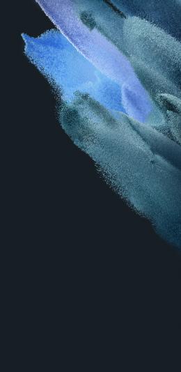三星Galaxy S21手机自带壁纸(10)