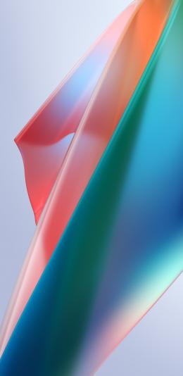 Oppo Find X3 Pro手机系统壁纸(16)