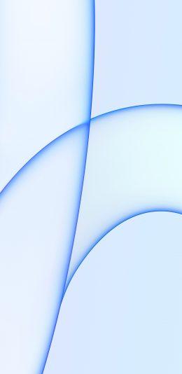 [电脑壁纸]iMac 2021系统壁纸[8K](14)