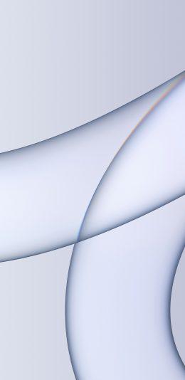 [电脑壁纸]iMac 2021系统壁纸[8K](10)