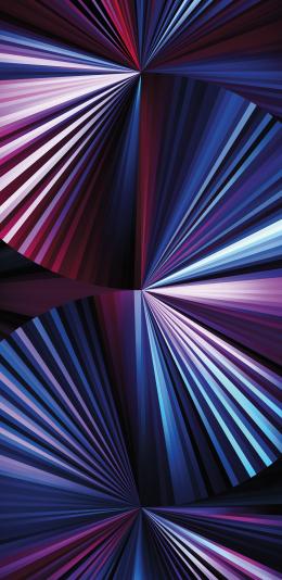 [平板电脑]iPad Pro 2021系统壁纸
