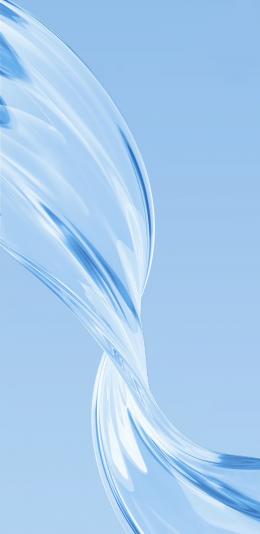 魅族18 pro手机系统壁纸(19)