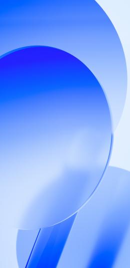 魅族18 pro手机系统壁纸(14)