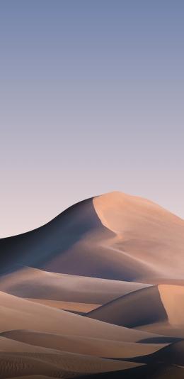 努比亚 Z30 Pro手机默认壁纸