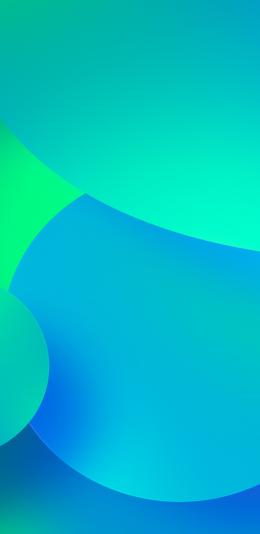 Motorola Edge 20 (Pro)内置壁纸(3)