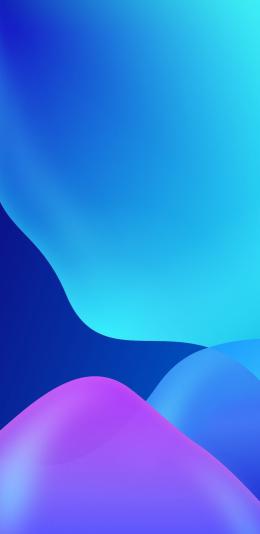 Realme GT手机系统壁纸下载(7)