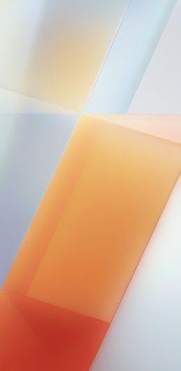 iQOO 8 Pro手机系统壁纸(3)