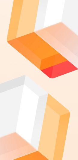 iQOO 8 Pro手机系统壁纸(4)