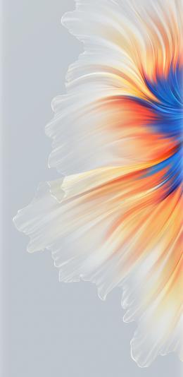 小米mix4手机系统壁纸(9)