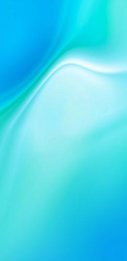 LG Velvet 2 Pro手机系统壁纸(14)