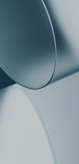 oppo ColorOS 12系统自带壁纸(6)