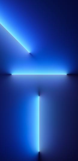 苹果iPhone 13 (Pro) 手机壁纸