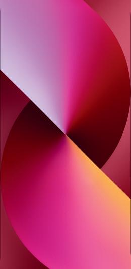 苹果iPhone 13 (Pro) 手机壁纸(3)