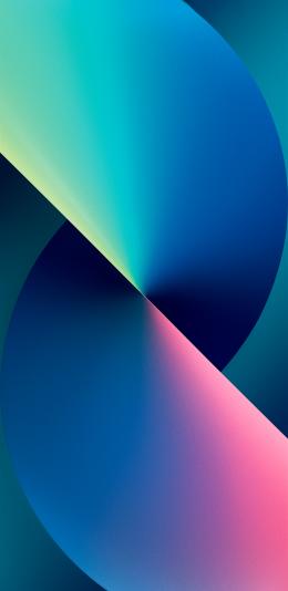 苹果iPhone 13 (Pro) 手机壁纸(5)
