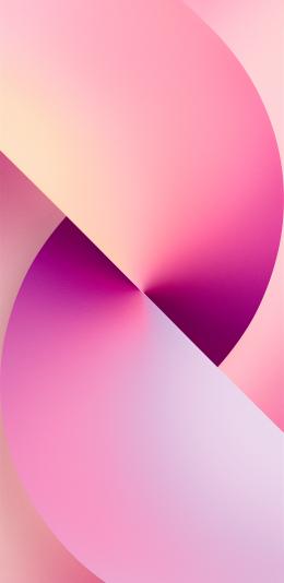 苹果iPhone 13 (Pro) 手机壁纸(6)