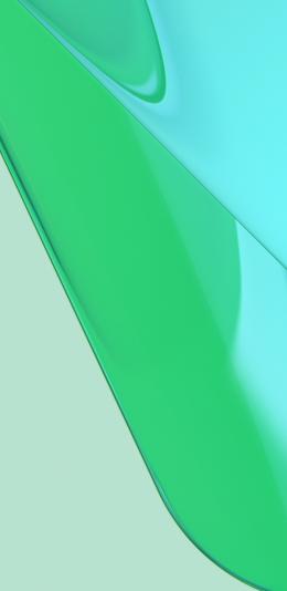 一加OnePlus 9 (Pro)手机内置壁纸(4)