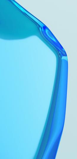 一加OnePlus 9 (Pro)手机内置壁纸(7)
