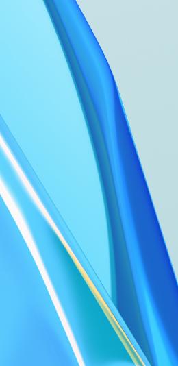 一加OnePlus 9 (Pro)手机内置壁纸(8)