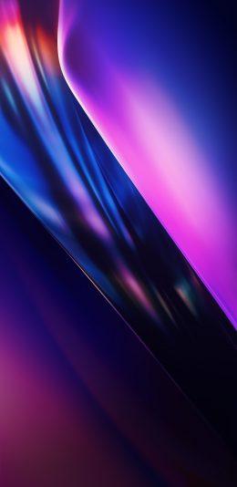 一加OnePlus 9 (Pro)手机内置壁纸(12)